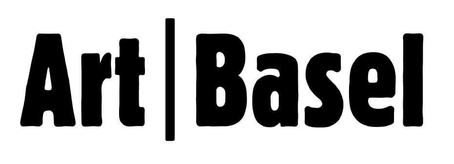 巴塞爾藝博會(ART BASEL)收費新標準 將依展商規模調漲或調降展位費用